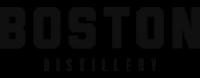 Boston Distillery