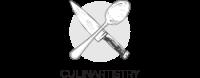 Culinartistry