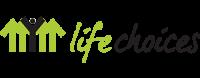 Salesian Life Choices