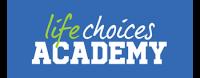Life Choices Academy