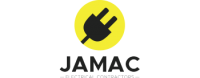 Jamac Electrical Contractors
