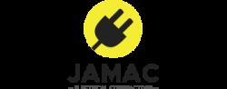 Jamac Electrical Contractors