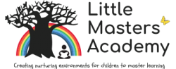 Little Masters Academy